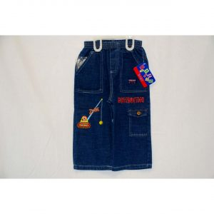 Toddler Boys Pants