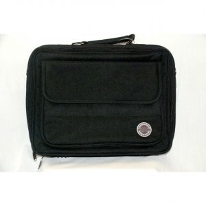 Transworld Laptop Bag