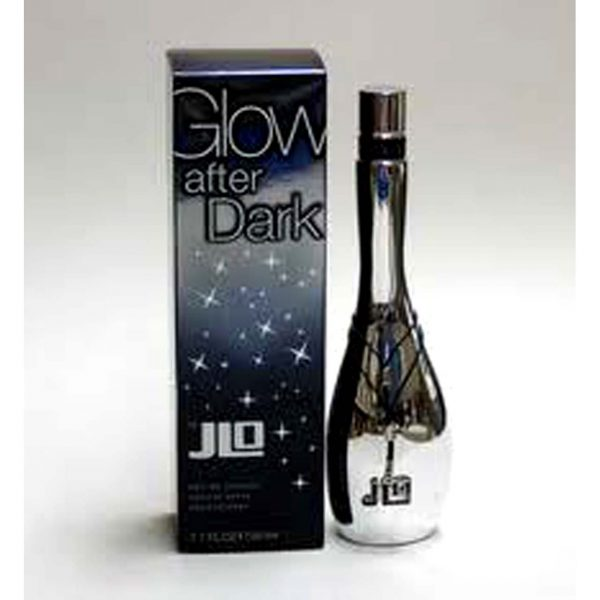 Glow after Dark 100ml