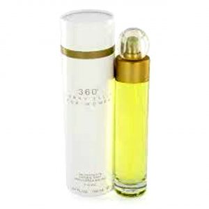 360 Perry Ellis Woman