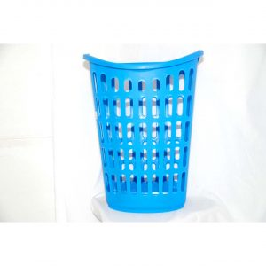 Tall Hamper