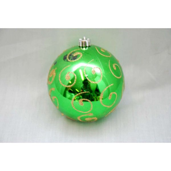 Xmas Decorative Ball