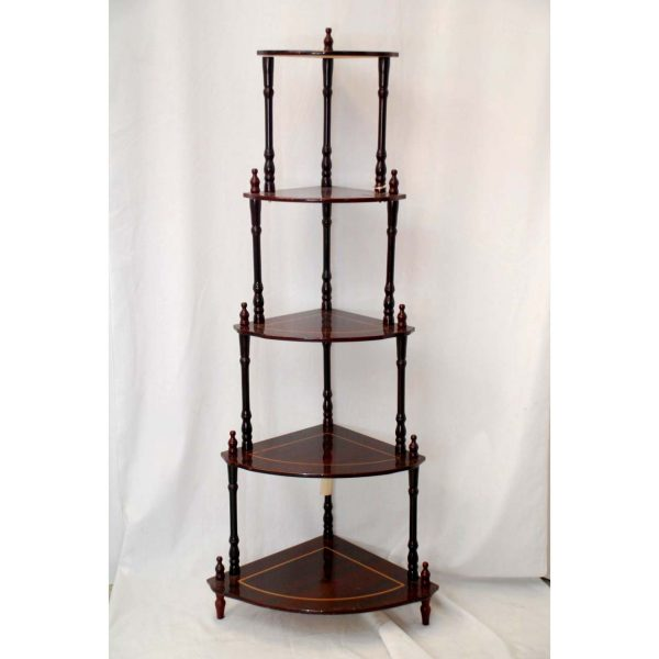 5-Tier Stand