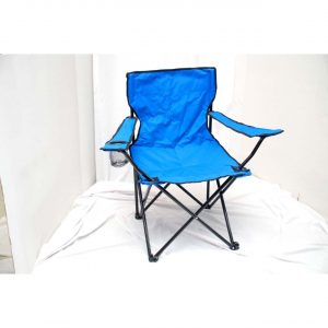 Collapsible Beach Chairs