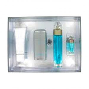 Perry Ellis 360 for Men Gift Set