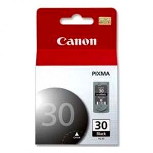 Canon Ink 30